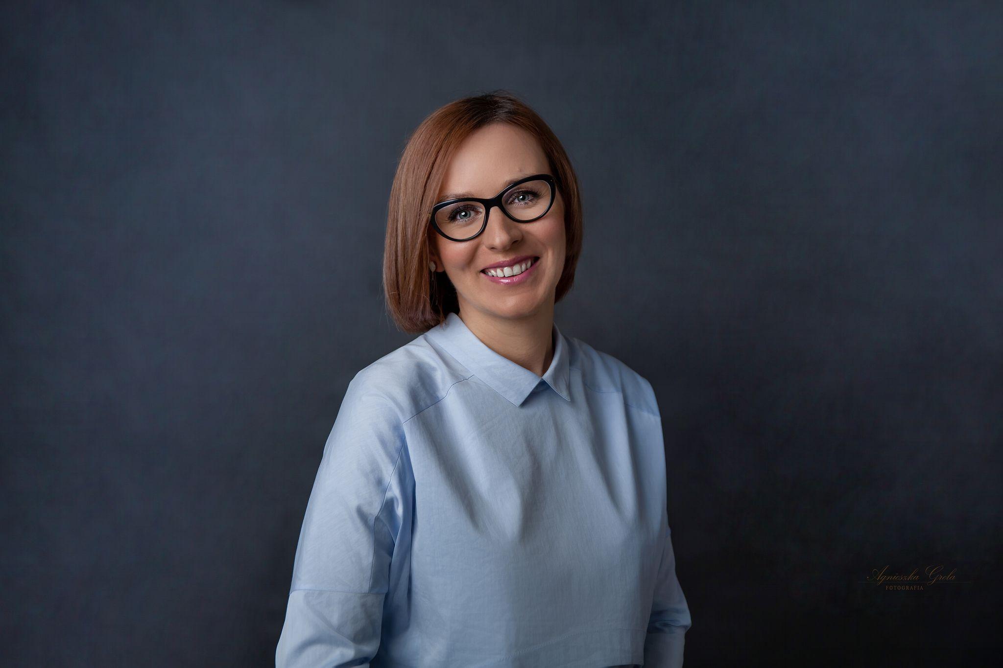 Marlena Jakubcewicz Notariusz